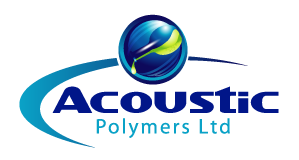 Acoustic Polymers Ltd